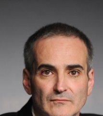 famous quotes, rare quotes and sayings  of Olivier Assayas