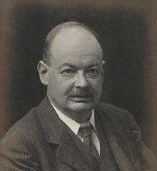 famous quotes, rare quotes and sayings  of J. M. E. McTaggart