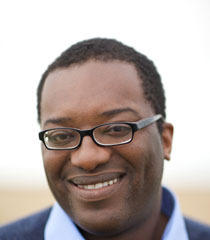 famous quotes, rare quotes and sayings  of Kwasi Kwarteng