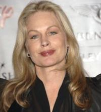 famous quotes, rare quotes and sayings  of Beverly D'Angelo