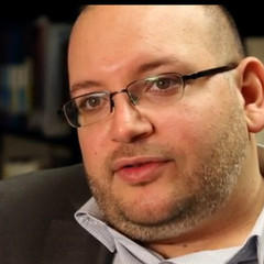 famous quotes, rare quotes and sayings  of Jason Rezaian
