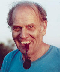 famous quotes, rare quotes and sayings  of Sidney Morgenbesser