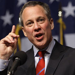famous quotes, rare quotes and sayings  of Eric Schneiderman