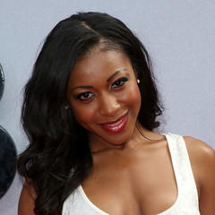 famous quotes, rare quotes and sayings  of Gabrielle Dennis