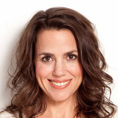 famous quotes, rare quotes and sayings  of Petra Haden