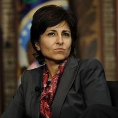 famous quotes, rare quotes and sayings  of Neera Tanden