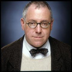 famous quotes, rare quotes and sayings  of James Schamus