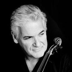 famous quotes, rare quotes and sayings  of Pinchas Zukerman