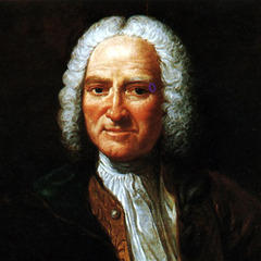 famous quotes, rare quotes and sayings  of Baron d'Holbach