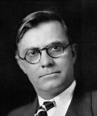 famous quotes, rare quotes and sayings  of Eugene Talmadge