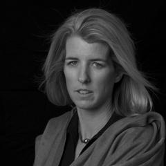 famous quotes, rare quotes and sayings  of Rory Kennedy