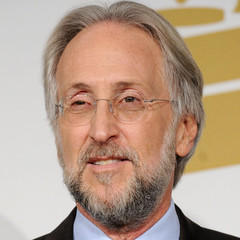 famous quotes, rare quotes and sayings  of Neil Portnow