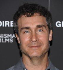 famous quotes, rare quotes and sayings  of Doug Liman