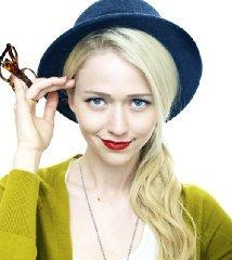 famous quotes, rare quotes and sayings  of Johanna Braddy