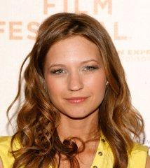 famous quotes, rare quotes and sayings  of Vanessa Ray