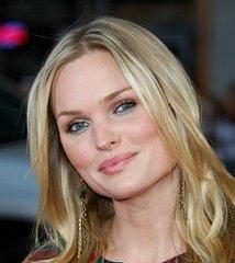 famous quotes, rare quotes and sayings  of Sunny Mabrey