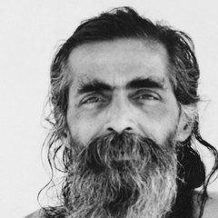 famous quotes, rare quotes and sayings  of M. S. Golwalkar