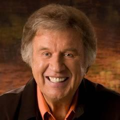 famous quotes, rare quotes and sayings  of Bill Gaither