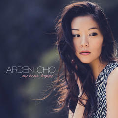 famous quotes, rare quotes and sayings  of Arden Cho