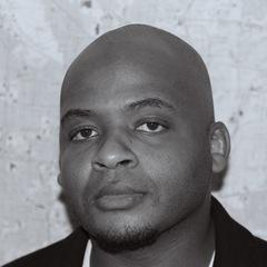 famous quotes, rare quotes and sayings  of Kiese Laymon