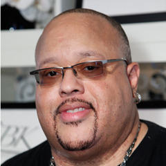 famous quotes, rare quotes and sayings  of Fred Hammond
