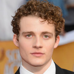 famous quotes, rare quotes and sayings  of Ben Rosenfield