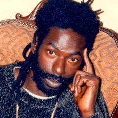 famous quotes, rare quotes and sayings  of Buju Banton