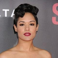famous quotes, rare quotes and sayings  of Grace Gealey
