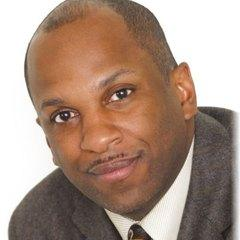 famous quotes, rare quotes and sayings  of Donnie McClurkin