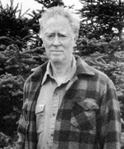 famous quotes, rare quotes and sayings  of Michael Snow