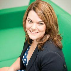 famous quotes, rare quotes and sayings  of Sarah Hanson-Young