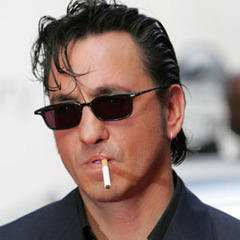 famous quotes, rare quotes and sayings  of Richard Hawley