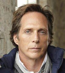 famous quotes, rare quotes and sayings  of William Fichtner