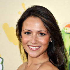 famous quotes, rare quotes and sayings  of Italia Ricci