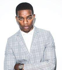famous quotes, rare quotes and sayings  of Stephan James