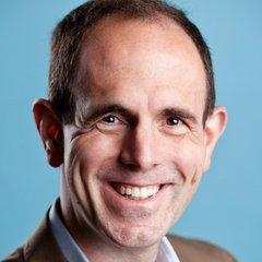 famous quotes, rare quotes and sayings  of Keith Rabois