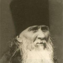 famous quotes, rare quotes and sayings  of Ambrose of Optina