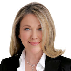famous quotes, rare quotes and sayings  of Catherine O'Hara