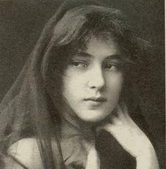 famous quotes, rare quotes and sayings  of Gertrude Kasebier