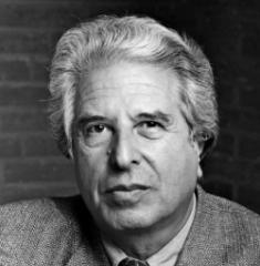 famous quotes, rare quotes and sayings  of Saul Friedlander