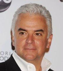 famous quotes, rare quotes and sayings  of John O'Hurley