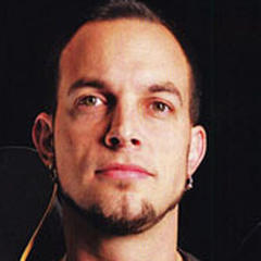 famous quotes, rare quotes and sayings  of Mark Tremonti