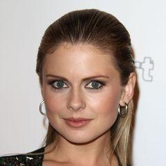 famous quotes, rare quotes and sayings  of Rose McIver
