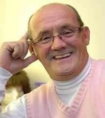 famous quotes, rare quotes and sayings  of Brendan O'Carroll