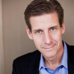 famous quotes, rare quotes and sayings  of Kai Ryssdal