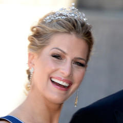 famous quotes, rare quotes and sayings  of Princess Tatiana of Greece and Denmark