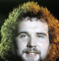 famous quotes, rare quotes and sayings  of John Martyn