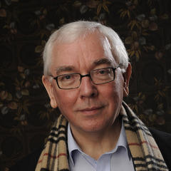 famous quotes, rare quotes and sayings  of Terence Davies
