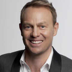 famous quotes, rare quotes and sayings  of Jason Donovan