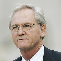 famous quotes, rare quotes and sayings  of Don Siegelman